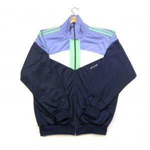 vintage_adidas_originals_90s_3_stripes_navy_track_jacket_j0213