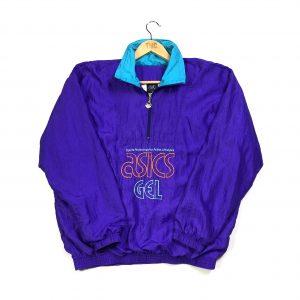 vintage_asics_gel_quarter_zip_shell_jacket_j0215