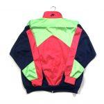 vintage_80s_nike_neon_essential_track_jacket_j0217