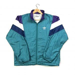 vintage_90s_adidas_essential_trefoil_track_jacket_j0218