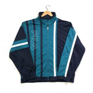 vintage_fila_blue_zip_up_track_jacket