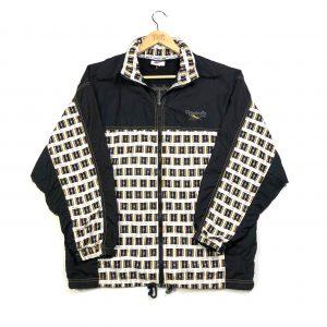 vintage_reebok_black_track_jacket_j0221