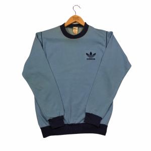 vintage_adidas_trefoil_blue_essential_sweatshirt_small_s0627