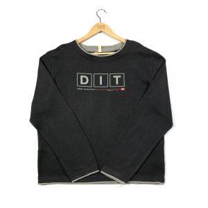 vintage_diesel_black_spell_out_sweatshirt_s0629