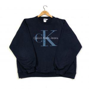 vintage_calvin_klein_embroidered_spell_out_big_logo_xxl_sweatshirt_s0651