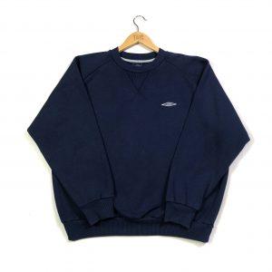 vintage_umbro_essential_navy_crew_sweatshirt_s0682