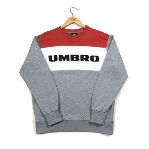 vintage_umbro_spell_out_block_colour_sweatshirt_grey_s0686