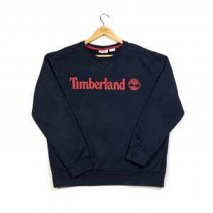 vintage_timberland_spell_out_navy_crew_sweatshirt_s0695