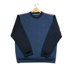 vintage_sergio_tacchini_essential_logo_sweatshirt_blue_s0698