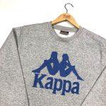 vintage_kappa_printed_spell_out_logo_sweatshirt_grey_s0728