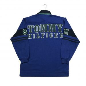 vintage_tommy_hilfiger_embroidered_spell_out_rugby_shirt_s0747