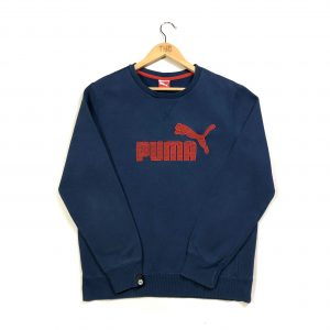 vintage_puma_blue_embroidered_spell_out_logo_sweatshirt_s0759