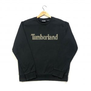 vintage_timberland_spell_out_sweatshirt_s0781