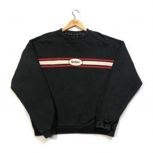 vintage_kickers_embroidered_sweatshirt_s0783