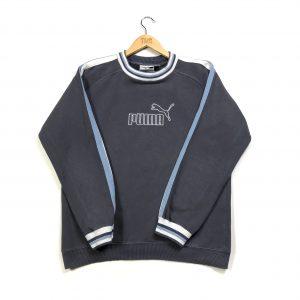 vintage_puma_grey_embroidered_sweatshirt_s0789