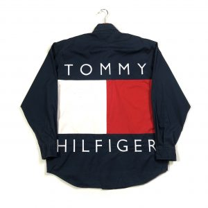 vintage_tommy_hilfiger_spell_out_logo_long_sleeve_shirt_sh0030