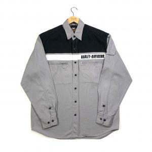 vintage_harley_davidson_long_sleeve_shirt_sh0039