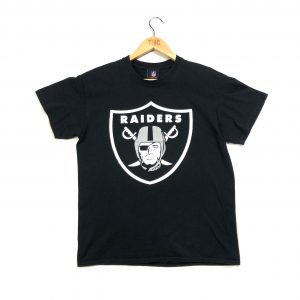 vintage_usa_american_football_oakland_raiders_nfl_t_shirt