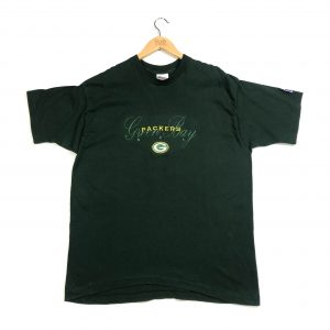 vintage_nfl_green_bay_packers_single_stitch_embroidered_t_shirt