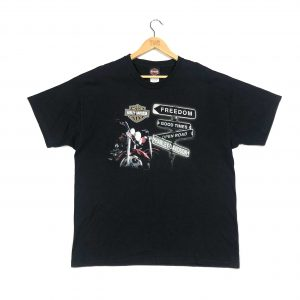 vintage_harley_davidson_cape_town_printed_back_black_t_shirt