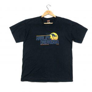 vintage_clothing_harley_davidson_printed_back_black_t_shirt