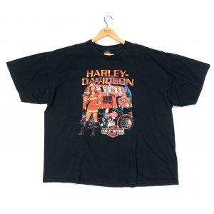 vintage_clothing_harley_davidson_italy_graphic_black_t_shirt
