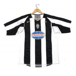 juventus_nike_football_shirt
