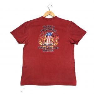 vintage_harley_davidson_london_printed_back_t_shirt