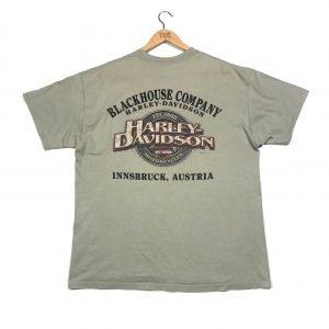 vintage_harley_davidson_printed_back_spell_out_sage_t_shirt
