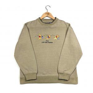 vintage_disney_winnie_the_pooh_beige_embroidered_sweatshirt