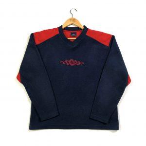 vintage_umbro_navy_embroidered_centre_logo_fleece
