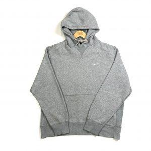 vintage_nike_essential_swoosh_grey_hoodie