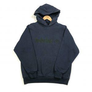 vintage_timberland_navy_embroidered_hoodie