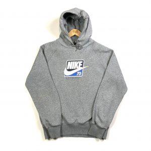 vintage_nike_spell_out_swoosh_grey_hoodie