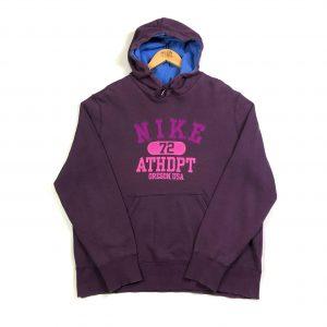 tmc_vintage_nike_72_spell_out_purple_hoodie