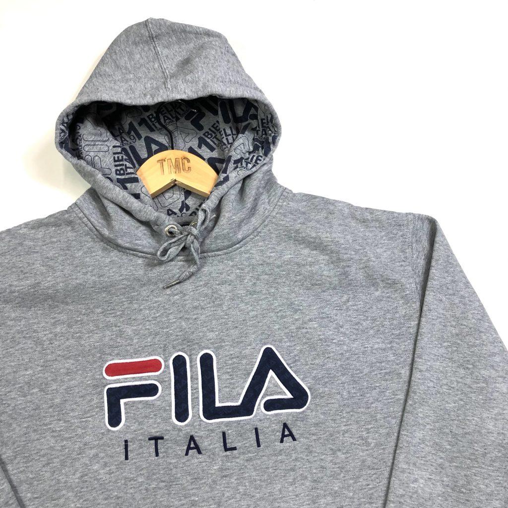 vintage_fila_italia_spell_out_grey_hoodie