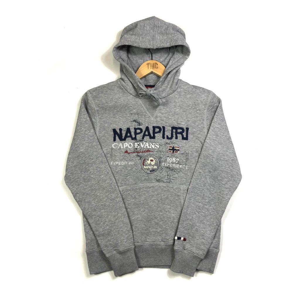 vintage_napapijri_grey_embroidered_map_hoodie_small_h0306