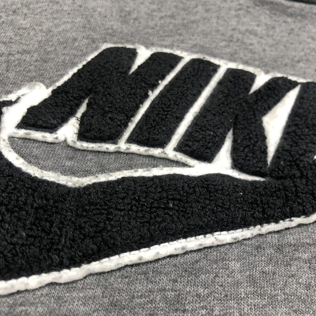 vintage_nike_fleece_spell_out_logo_hoodie