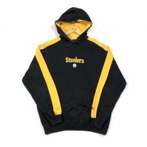 vintage_usa_nfl_pittsburgh_steelers_team_hoodie