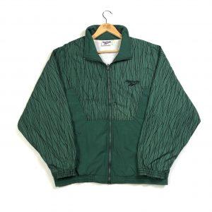 vintage_reebok_essential_green_track_jacket