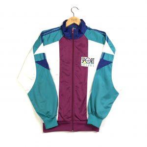 vintage_adidas_white_trefoil_logo_track_jacket