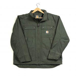 vintage_carhartt_khaki_workwear_jacket