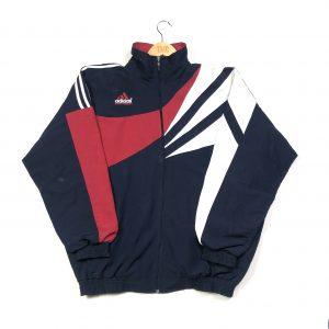 vintage_adidas_equipment_track_jacket