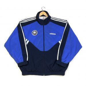 vintage_adidas_germany_football_blue_track_jacket