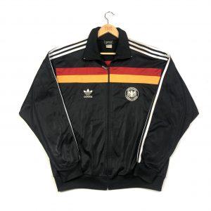 vintage_adidas_germany_football_flag_track_jacket