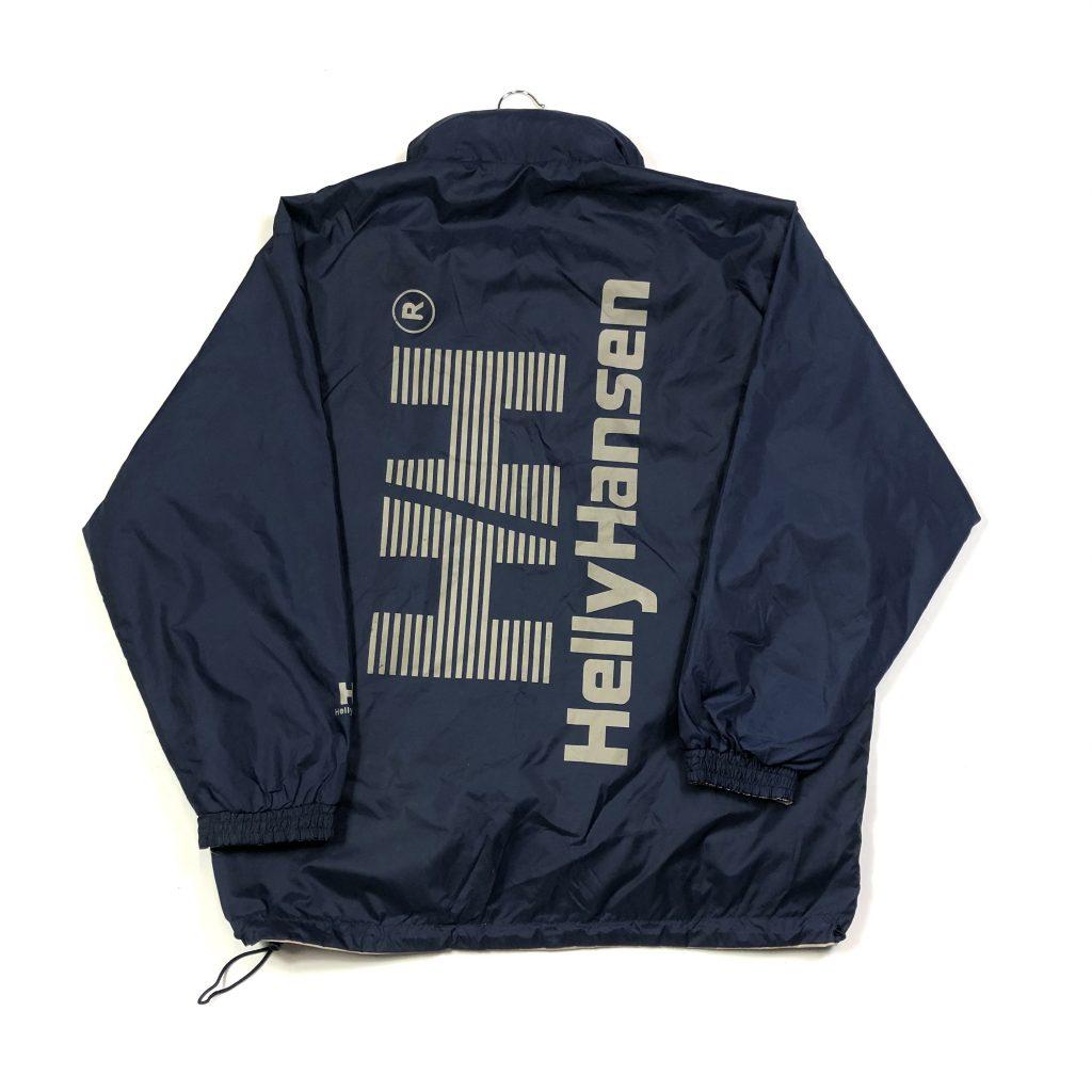 vintage_helly_hansen_navy_reversible_jacket