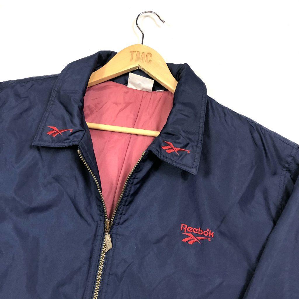 vintage_reebok_essential_logo_zip_up_navy_jacket