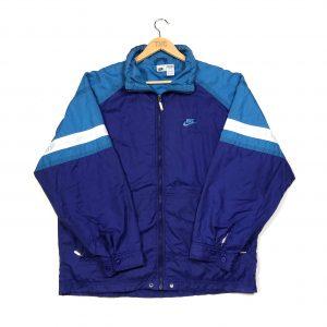 vintage_80s_nike_essential_purple_track_jacket