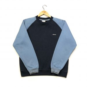 vintage_ellesse_blue_essential_logo_sweatshirt