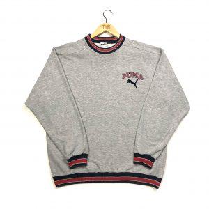 vintage_90s_puma_grey_embroidered_sweatshirt